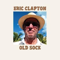 Eric Clapton predstavlja 21. studijski album