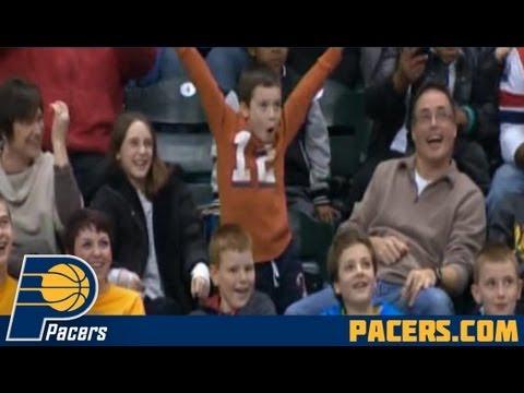 VIDEO: Dječak oduševio publiku plesom