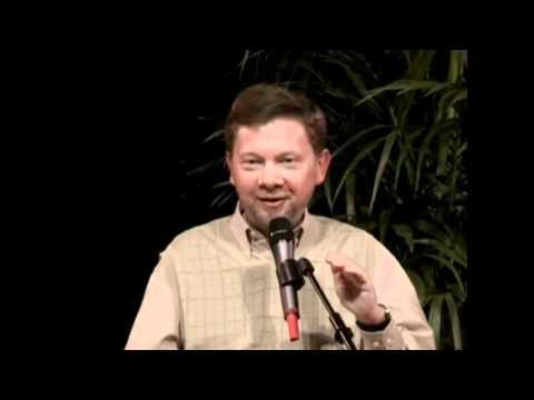 Video: Tajna sreće