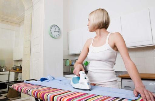 Uštedite vrijeme i novac – Gdje griješite u kućanskim poslovima?