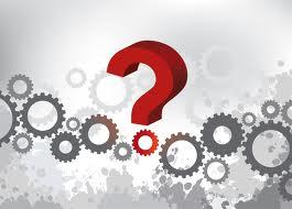 Umijeće postavljanja pitanja