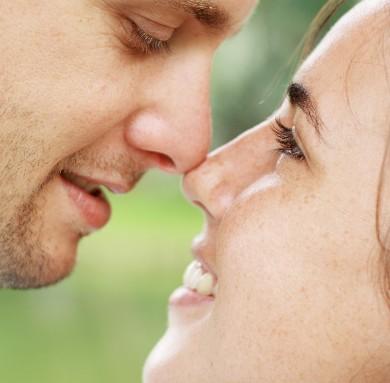 6 savjeta da se zaljubite ovog proljeća