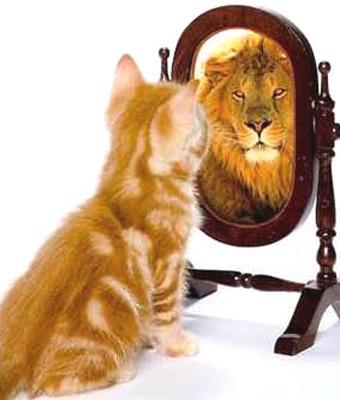 Razvijanje samopoštovanja i povjerenja u sebe