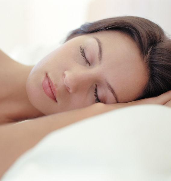 Pet naučnih činjenica o snu
