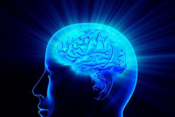 Ojačajte kapacitet mozga uz dvije jednostavne navike