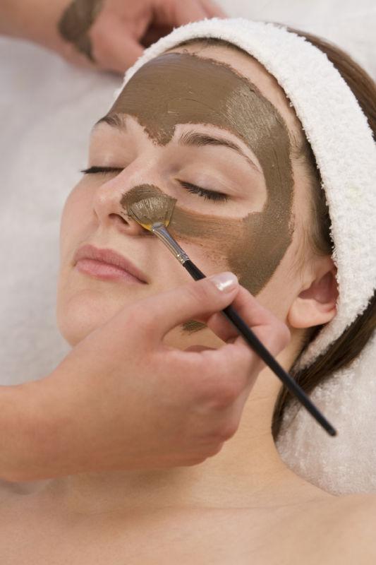 Čokoladne maske za lice održavaju kožu zdravom i sjajnom