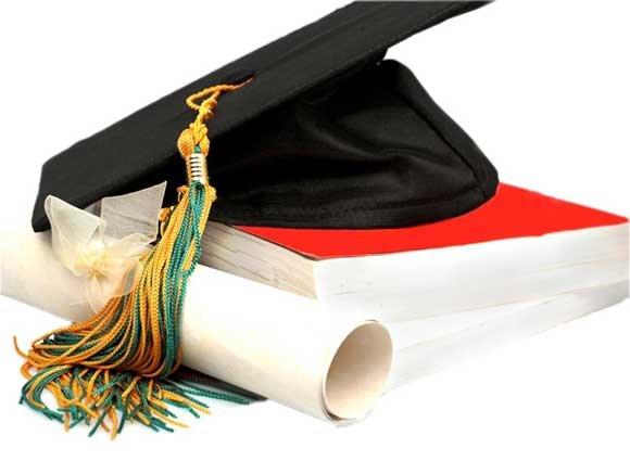Vrhunski tim zaposlenih je itekako moguć i bez univerzitetske diplome
