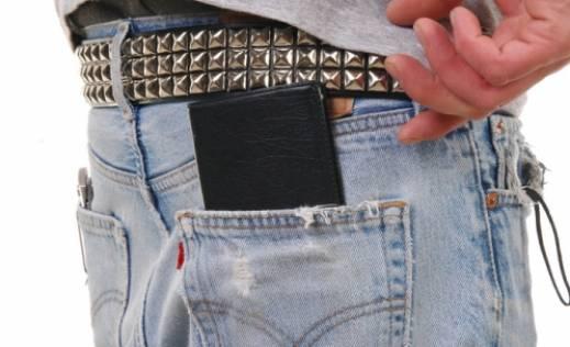 Američki gradić zabranio nošenje pantalona na pola zadnjice