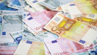 EU Osigurala 20 Miliona Eura Za Srednja I Mala Poduzetništva U BiH