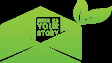Pošalji pozitivnu priču!