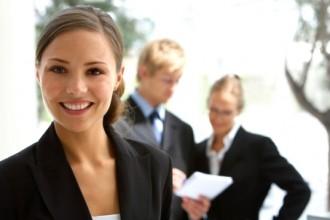 Budi prepoznatljiv na poslu?