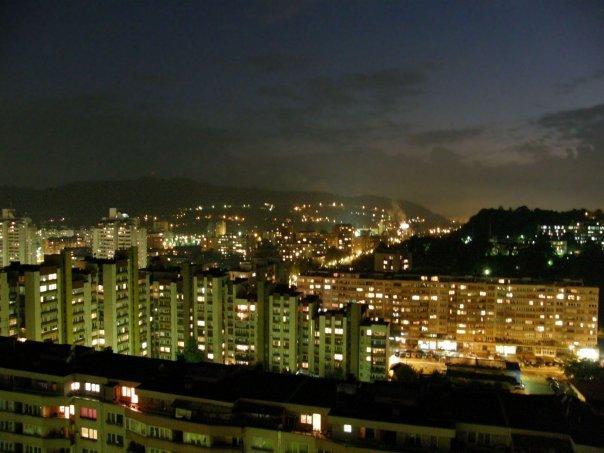 Predstavljamo: Grad Tuzla