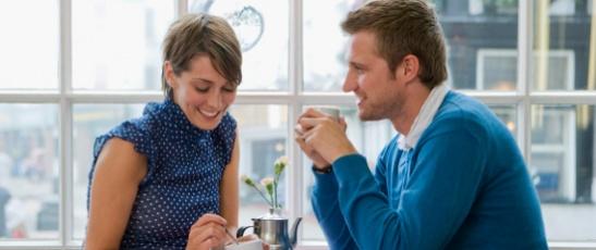 Ljubav: 7 savjeta za spoj