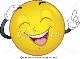 Šta Sve Smijeh Otkriva O Vama?!