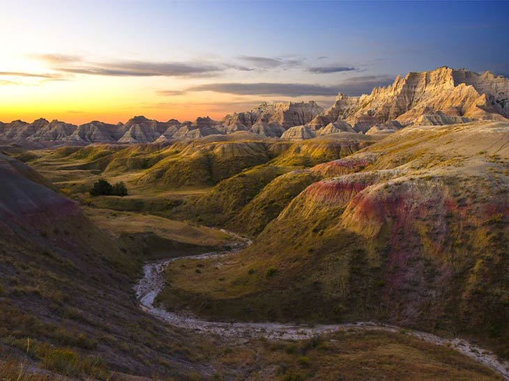 Uživajte u prekrasnim fotografijama National Geographic-a