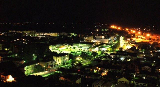 Horion Bosna: Predstavljamo grad Čapljina