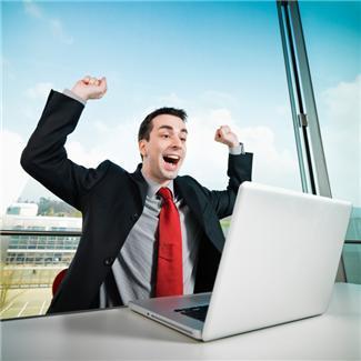 Učinite li ovo, bićete puno sretniji na radnom mjestu