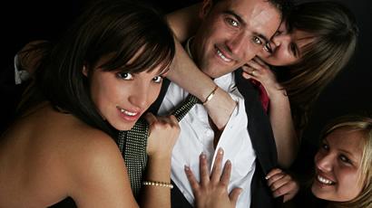 Četri neočekivane osobine koje će privući svaku ženu