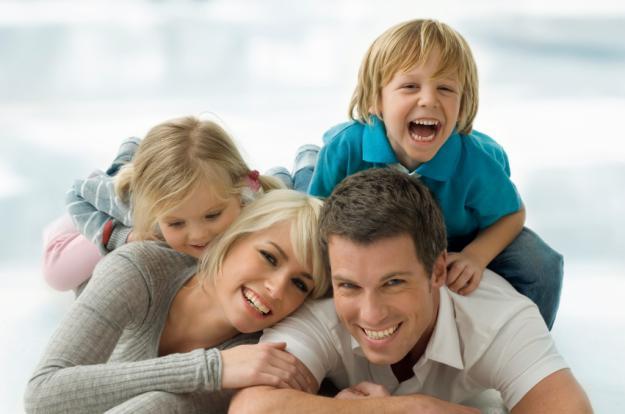 Devet najboljih savjeta za najzdraviji život