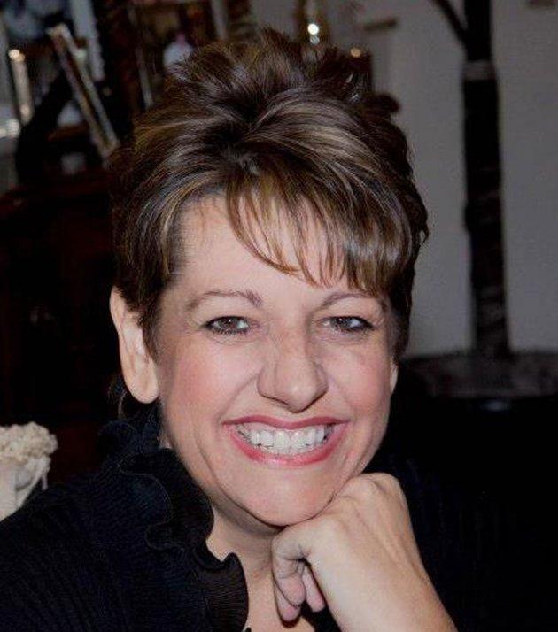 20 savjeta za sreću Annmarie James-Thomas