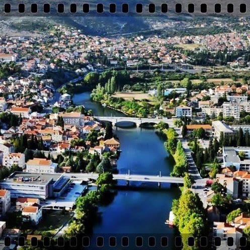 Predstavljamo: Foto galerija grada Trebinje