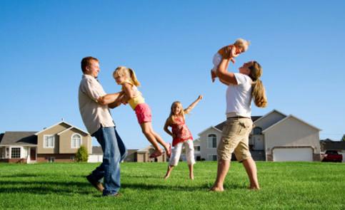 Sedam jednostavnih savjeta za sretan život