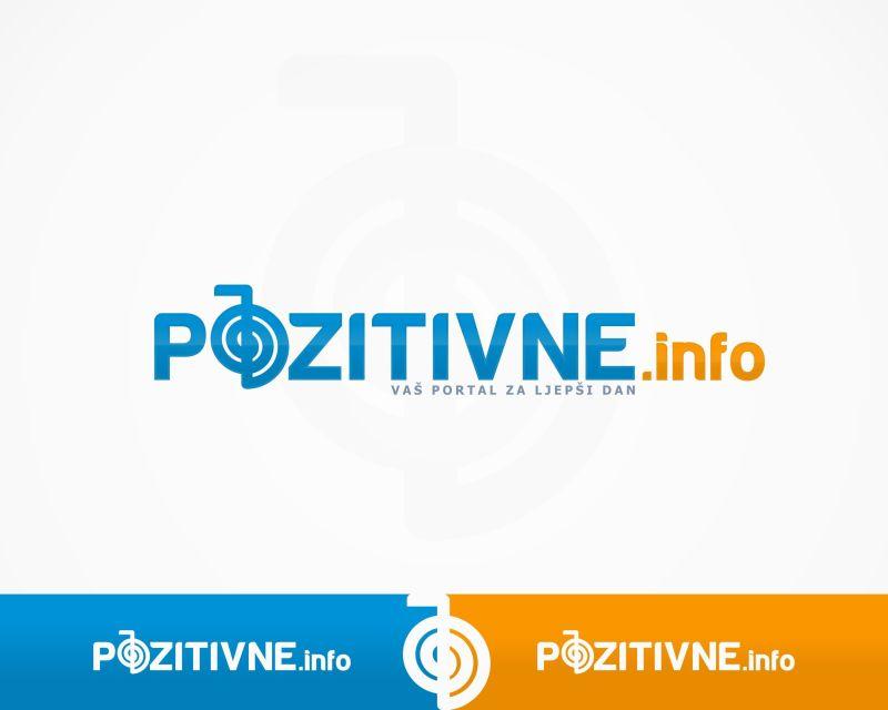 O portalu Pozitivne.info