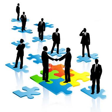 Koraci ka uspjehu: Izgradite kvalitetnu mrežu ljudi
