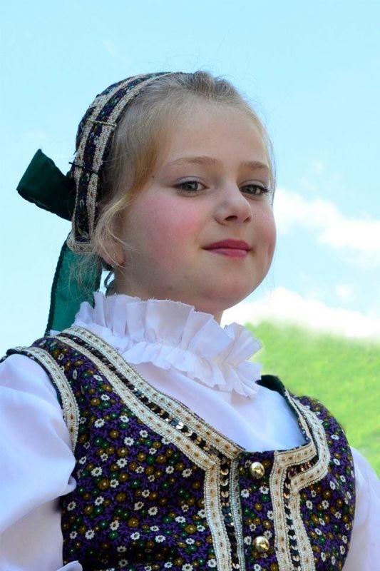 Zaista su prelijepe fotografije s potpisom travničanke Lucije Mujanović