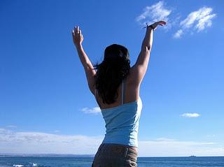 Ponosni na sebe: Izgradite samopoštovanje