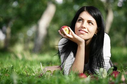 Afirmacije – Pozitivne misli za sve bolji, bolji i bolji život