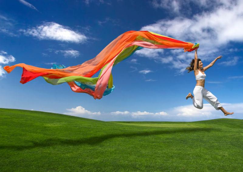 Načini za duži i sretniji život