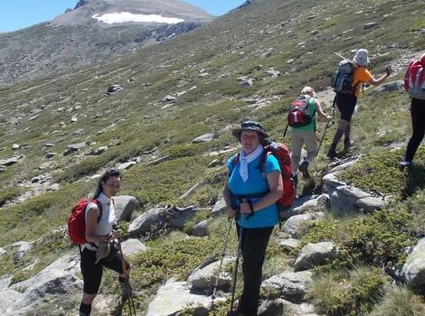 Kakanj: Dan planinara BiH – 2013
