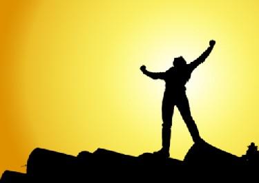Okruži Se Sjajnim Ljudima I Budite Što Uspješniji