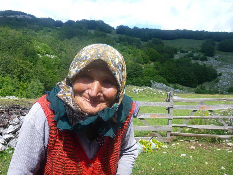Život na selu: Zdravlje sa Visočice i iz Neretve