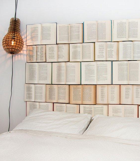 21 kreativna ideja kako da uredite spavaću sobu