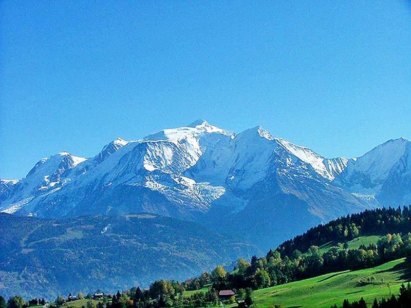 Planinari iz Bugojna se popeli na Mont Blanc