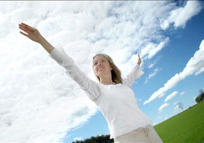 Zdravlje i pozitivno razmišljanje