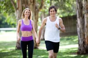 Sedam zapanjujućih koristi od vježbanja