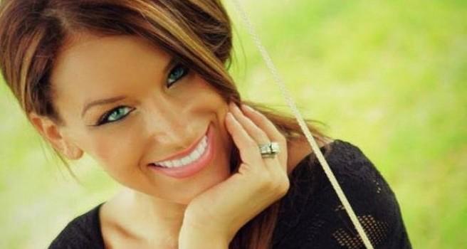 World's Perfect Miss: ARMINA NINA KRGO najljepša djevojka na svijetu