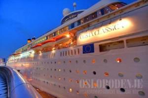 Krstarenje Jadranskim i Jonskim morem: Svaki dan je nova avantura