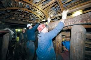 Za duplo veći kapacitet: Uloženo 20 miliona KM u banovićki rudnik