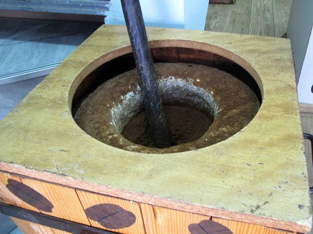 100 godina tradicije Mušine tucane kafe