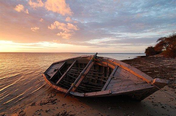 Yahoo Travel: 10 skrivenih otoka za koje nikad niste čuli