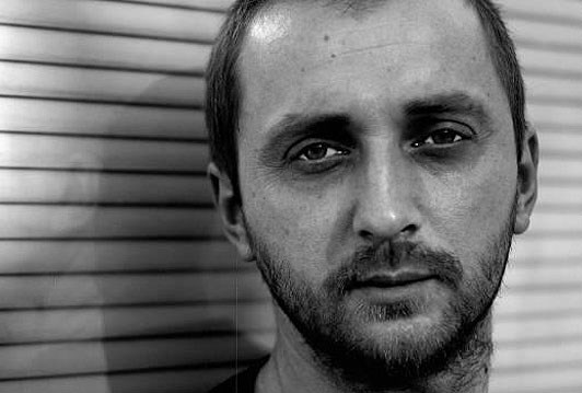 Faruk Šehić osvojio nagradu za književnost Europske unije
