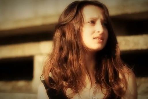 Melika Moranjkić: Djevojčica koja osvaja svojim glasom