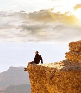 10 misli iskusnog putnika