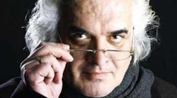 Mile Stojić dobitnik nagrade festivala u Rumuniji