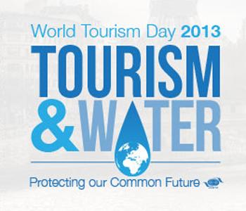 Danas Svjetski dan turizma