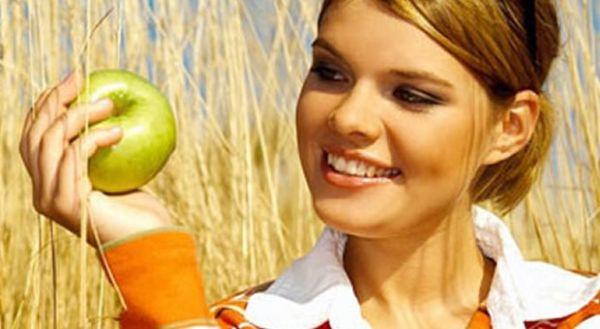 3 koraka da se pripremite za zdravu jesen